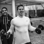 tyrol_fitness_blackwhite_2015_danielzangerl_print (7 von 007)