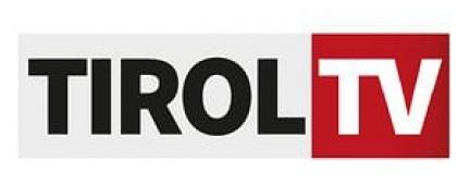 Tirol TV: Weg mit dem Winterspeck