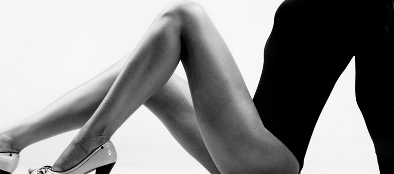 Der Weg zum Beachbody- Gewichtsmanagement und Körperformung