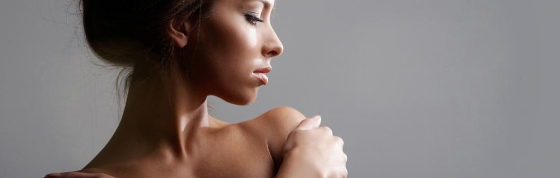 Rückenbeschwerden- Die Volkskrankheit vorbeugen und verhindern